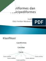317726479 PENYEBARAN BEKANTAN Nasalis Larvatus Wurmb PDF