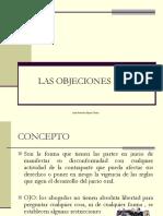 LAS OBJECIONES (3).ppt