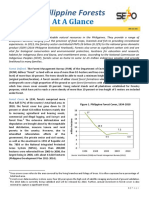 AAG on Philippine Forest_Final-1.pdf