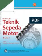 Teknik_Sepeda_Motor_Jilid_2_Kelas_11_Prof_Dr_Jalius_Jama_MEd_dkk_2008.pdf