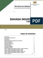 DSKP KSSR BI SK Yr 6.pdf