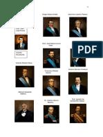 presidentes del ecuador.docx
