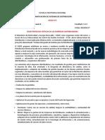 Deber PSD 4