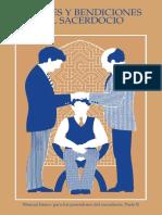 Deberes y Bendiciones del Sacerdocio B.pdf