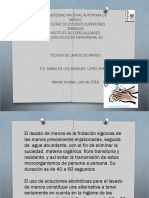 dIAPOSITIVAS DE LAVADO DE MANOS..pptx