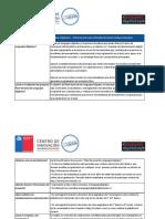 preguntas-frecuentes-informacion-para-establecimientos-educacionales.pdf