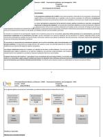 GUIA_INTEGRADA_DE_ACTIVIDADES_DE_CULTURA_POLITICA_16-03-291-antonio-2(7).pdf