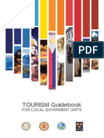 Tourism Guidebook for LGUs (consolidated).pdf