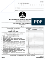 Addmath Kelantan K1 (Soalan).pdf