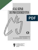 PROCEDIMIENTOS SEPAR