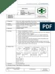 7.1.1.1 ENTRI DATA.docx