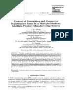 Control_of_production_and_corrective_mai.pdf