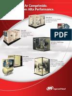 Sistemas de Ar Comprimido.pdf