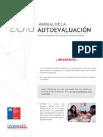 Manual Autoevaluacion 2018 (1)