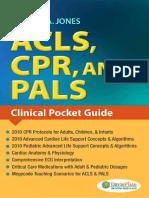 ACLS CPR PALS.pdf