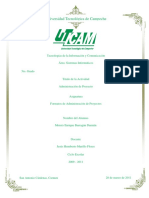 FUNCION  DE ADMINISTRACION DE PROYECTOS.docx
