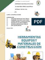 CONSTRUCCIONES-EXPOOK.pptx
