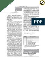 Manual de seguridad y salud en el trabajo Peru
