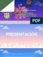 Ordenamiento Territorial de Bustamante y Rivero-1
