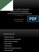 Bedah Instrumen UKP.pptx
