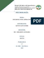 NEUMONIA ASPIRATIVA.docx