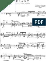 19228890-Popular-Catalan-Songs-Tr-Llobet.pdf