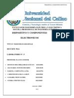 Laboratorio5_DISPO