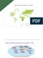Mapas Para TP 2 Población
