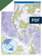508A2EEC526BC0B685257797006F06E7-map.pdf