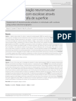 escoliose.pdf