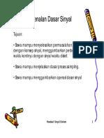 Sinyal_sistem_bab1_rev_03.pdf