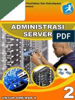TKJ ADMIN SERVER XI-2.pdf