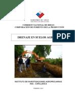 011 Drenajeensuelosagrcolas 130304082331 Phpapp01