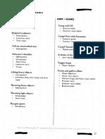 ART-Upper-Extremity.pdf