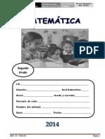 2° MATEMATICA.pdf
