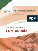 mate_financieras.pdf