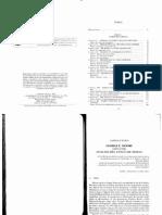 G E Moore Principa Ethica.pdf