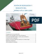 Operacion de Busqueda y Rescate Del Ara San Juan-20180216-Rev.1.3