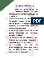 ORACIONES DE NAVIDAD.docx