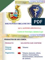 6 1 SolventesOrg. Volat. 2015