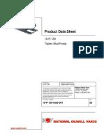 10-P-130-DAS-001