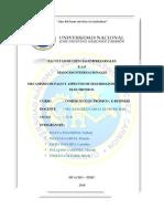 MEDIOS-DE-PAGO-MONOGRAFIA.docx