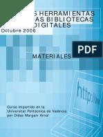 NUEVAS HERRAMIENTAS PARA BIBLIOTECAS DIGITALES.pdf