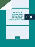 Disolucion liquidacion.pdf