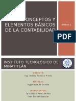 Investigacion Unidad 1 (1)