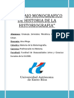 monografia final Historiografia.docx