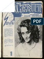 cenit_1951-01