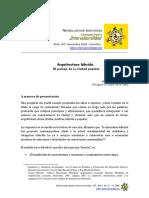 249693960-0503-Arquitectura-Hibrida-Tokeshi-GS-Juan.pdf