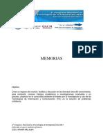 memorias_tic_2013.pdf