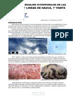 CLAVES Y MENSAJES _Nazca_Parte1.pdf